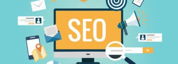 8 Ways to Optimize Your Blog for SEO