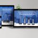 E-Commerce Solution for VibraProFitness