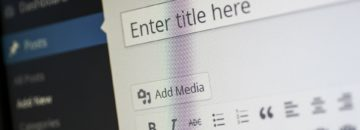 Increase Your Website Authority With Fresh Content