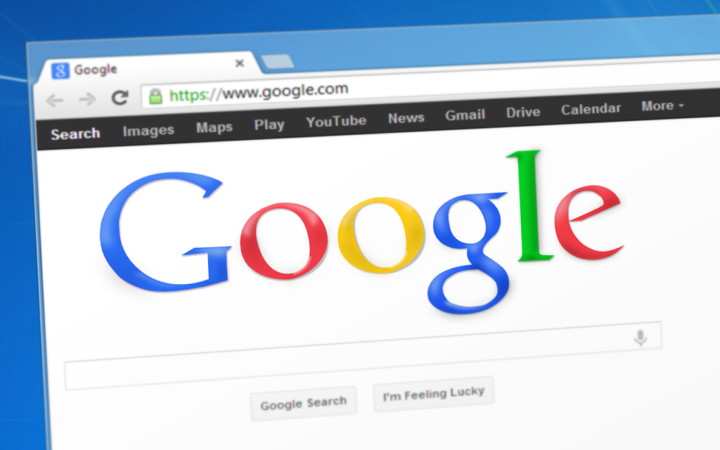 Why Is SEO Considered A Long-Term Process?