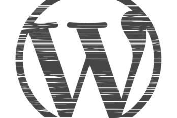 WordPress Tips and Tricks You Have To Know