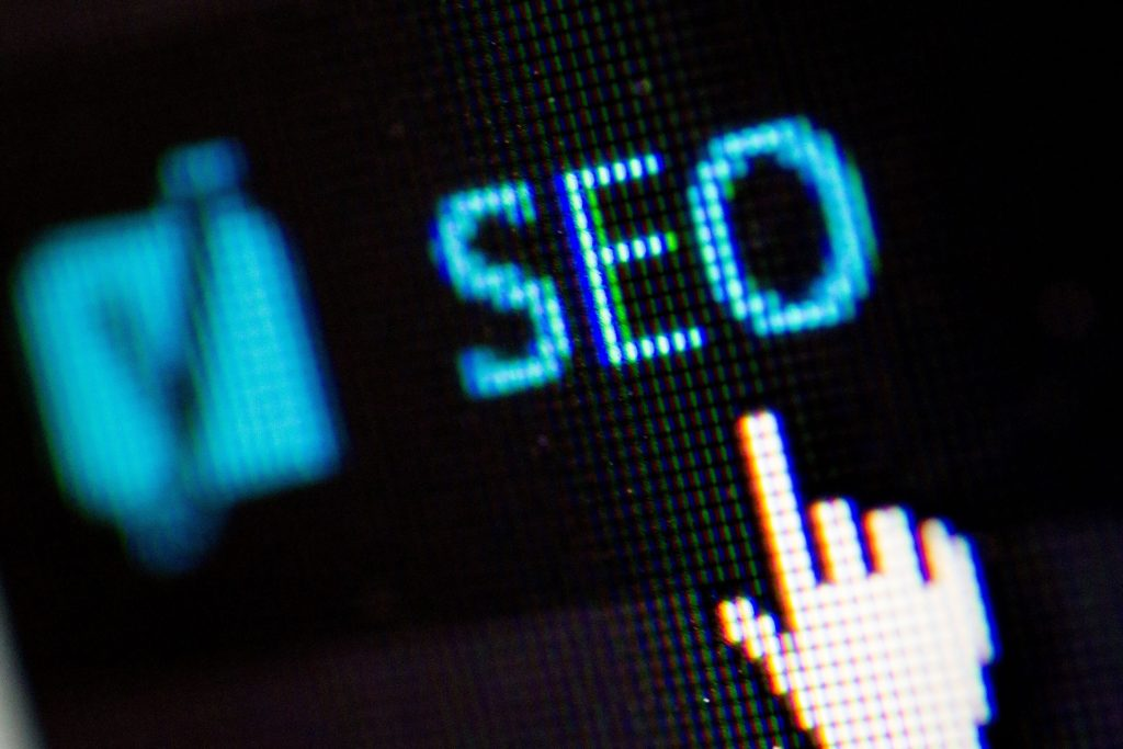 What Type Of SEO Services Do You Offer?