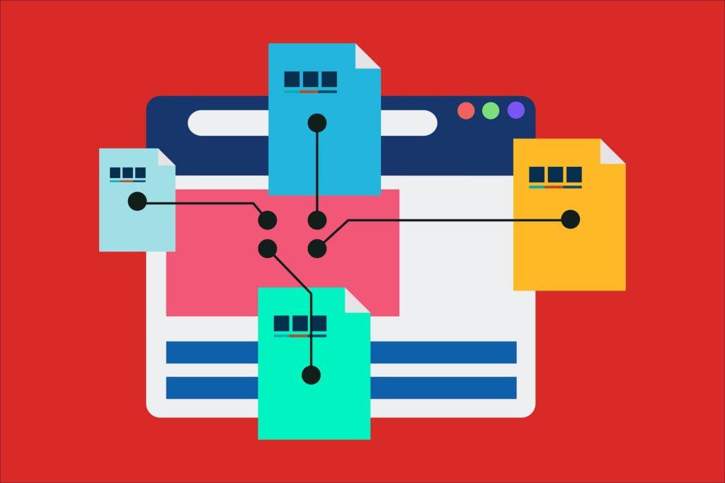 https://clickwebstudio.com/creating-websites/ui-ux-design/