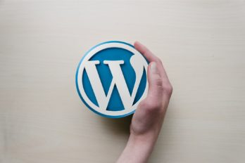 Why You Should Use WordPress for Blogging
